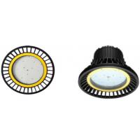 Wholesale Philips SMD3030 200W LED High Bay Lights , Portable Led Factory Light from china suppliers