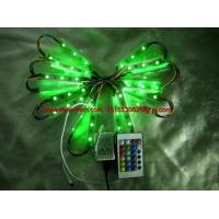 Wholesale solar powered LED flexible strip lights,flexible LED strip light,LED flexible light bar from china suppliers