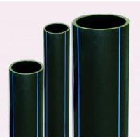 Wholesale Polyethylene Pipe from china suppliers