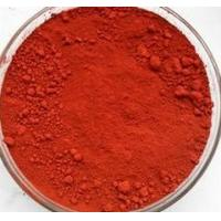 Wholesale red iron oxide for panit,brick,coating from china suppliers