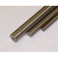 Wholesale 1/4 high pressure pipe for FLOW waterjet cutting machine from china suppliers