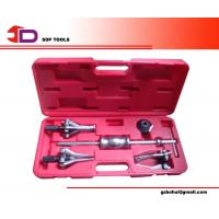Wholesale 3 - Jaw Interna External Puller Automotive Master Mechanic Tool Set from china suppliers