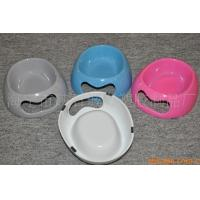 Wholesale Melamine pet bowl,dog bowl, from china suppliers