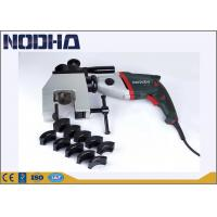Wholesale Automatically Pipe Cutting Equipment , Electric Pipe Cutting Machine from china suppliers