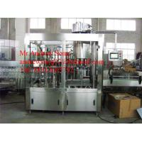 Wholesale Soft Drink Plant from china suppliers