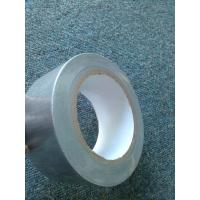 Wholesale Packing Cloth Duct Tape Waterproof Adhesive Tapes SUNFINE from china suppliers