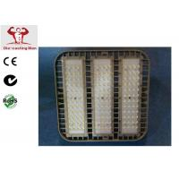 Wholesale High Power High Bay Led Lamp Outdoor Energy Saving High Bay Shop Lights from china suppliers