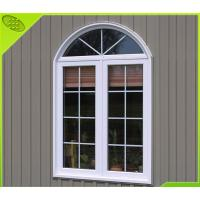 Wholesale Hot Sale Thermal Break Aluminum Swing Glass Windows from china suppliers