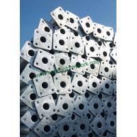 Wholesale Alzaprima, puntales, puntals, Parales, post shore, China Telescopic steel props from china suppliers