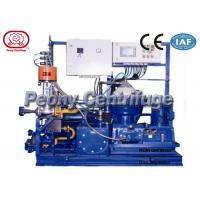 Wholesale Professional Waste Oil Centrifuge Separator Module Low Power Consumption from china suppliers