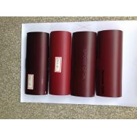 Wholesale Womens Customised Aluminium Spectacle Case Durable Corrosion Resistance from china suppliers