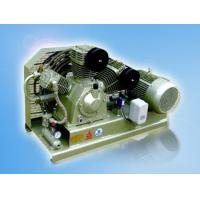 Wholesale Industrial High Pressure Air Compressors , Gas Air Compressor from china suppliers