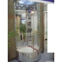 Wholesale Hydraulic Elevator System with rated capacity range 630KG-1000KG from china suppliers
