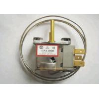 Wholesale -40°C —+36°C Temperature range Saginomiya Series Thermostat Freezer Thermostats GNA-602D from china suppliers