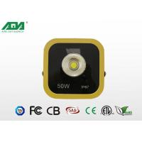 Wholesale Ultra Slim 10W 20W 30W 50W 100W SMD LED Flood Light Outdoor IP65 CE RoHS from china suppliers
