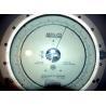 Buy cheap Rosemount Gauge&Absolute Pressure Transmitters from wholesalers