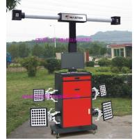 Wholesale MST V3D-IV Four wheel alignment Extreme Model from china suppliers