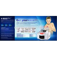 Wholesale Cavitation Vacuum Body Sculpting System Bio Weight Loss Machine With CE from china suppliers