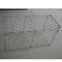 Wholesale Good Price Gabion Welded Wire Mesh For Preventing Flood from china suppliers