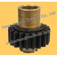 Wholesale SOMET SM93 GEAR ADY301C EDY117A from china suppliers