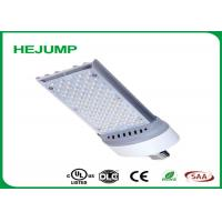 Wholesale Energy Saving Horizontal Plug In Led Corn Bulb Light With UL , Aluminum Casing from china suppliers