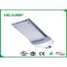 Buy cheap Energy Saving Horizontal Plug In Led Corn Bulb Light With UL , Aluminum Casing from wholesalers