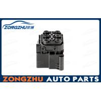 Wholesale Car Spare Parts Air Suspension Valves Rebuild distribution Mercedes from china suppliers