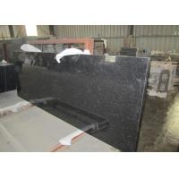 Wholesale Polished Finish Granite Slab Countertops With Island 1200up X 2400upmm X 20/30mm from china suppliers