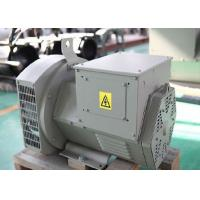 Wholesale 12/6 Wire Three Phase Brushless Alternator 18.5kva Copy Stamford Type from china suppliers