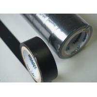 Wholesale High voltage Wonder PVC Electrical Tape For Cable wrapping 0.125MM Thickness from china suppliers