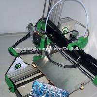 Buy cheap PCB Assembly for Reprap 3D Printers with UL, CE, FCC, RoHS Marks from wholesalers