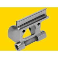 Wholesale 911817054 Projectile Lifter P7100 from china suppliers