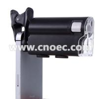 Wholesale G13.4501 Gemological Microscopes , Handheld Jewellery Microscope from china suppliers