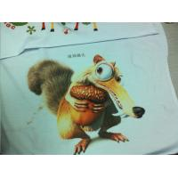 Wholesale Digital Textile Printer for all fabric YD-4880C from china suppliers