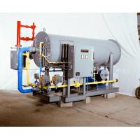Wholesale Capacity 5-300 Nm3/h Safety RX Gas Generator System Absorbiing Heat from china suppliers