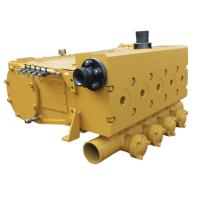 Wholesale sell 3ZB-750 triplex plunger pump and Accessories,oilfield equipment from china suppliers