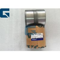 Quality High Temperature Resistant Excavator Accessories Metal Bushing For Volvo EC290B 14517942 for sale