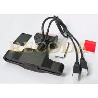 Wholesale RECODA RCDP8 High resolution, Wide view, Dual camera 720P / 700TVL Optional from china suppliers