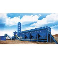 Wholesale WBZ Stabilized Soil Mixing Plant from china suppliers