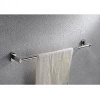 Wholesale stainless steel towel rack goods rack from china suppliers