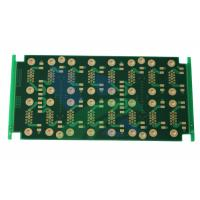 Wholesale TG170 PCB Board For Washing Machine Controller from china suppliers