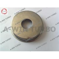 Wholesale Turbo Heat Shield , Turbocharger Spare Parts TD05 / TD06 from china suppliers