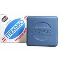 Buy cheap Cheap best medicated soap base Excellent QualityCrusader Medicated SoapTURA MEDICATED SOAP from wholesalers