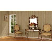 Buy cheap MDF Wall Paneling from wholesalers