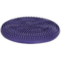 Wholesale Balance Disc Exercise Core Stability Fit from china suppliers