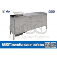 Wholesale Custom Drawer Magnets Cabinet Iron Remover Equipment With 12 Layer from china suppliers