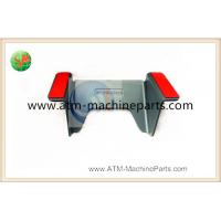 Wholesale Black ATM parts keypad cover ,  Plastic automated teller machine parts from china suppliers