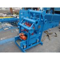 Wholesale drilling mud cleaner from china suppliers