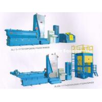 Wholesale intermediate wire drawing machine from china suppliers