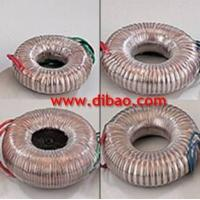 Buy cheap O-core transformer from wholesalers